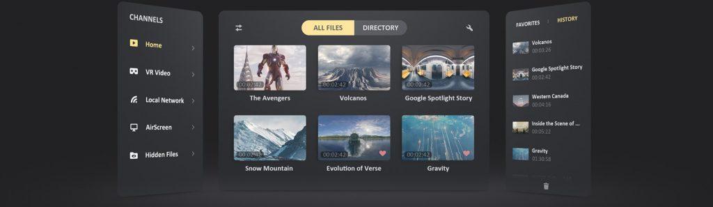app skybox