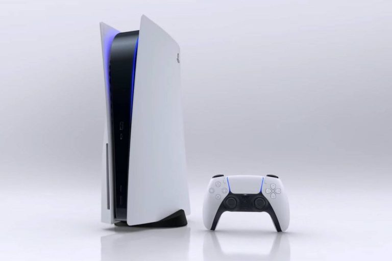 playstation 5 with vr